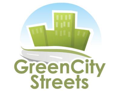 GreenCityStreets-logo.jpg