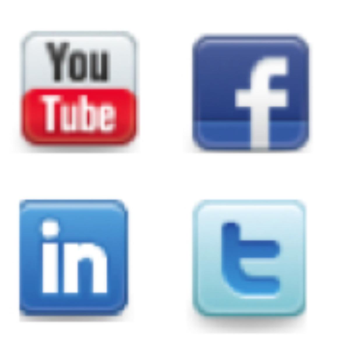 social media logos.jpg