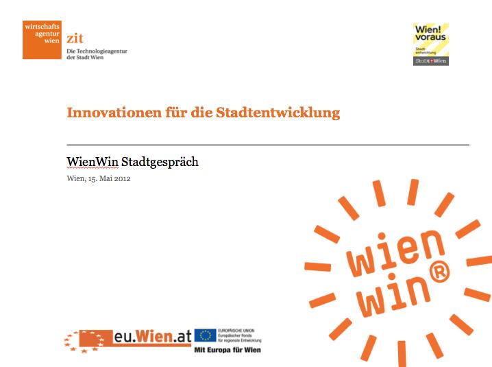 wienwin-15may2012