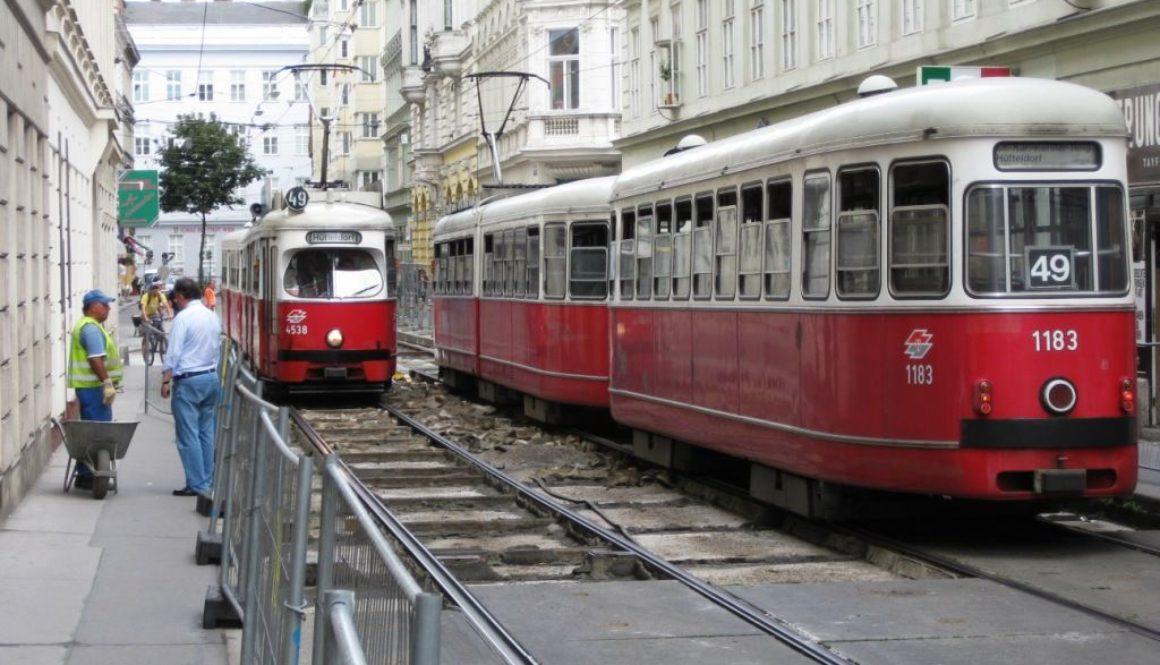 Westbahnstr-Track-Renewal-Aug09-38
