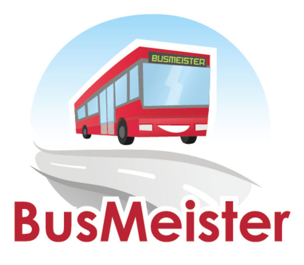 BusMeister Project