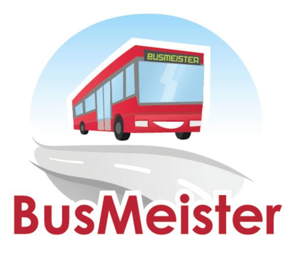 BusMeister-Logo