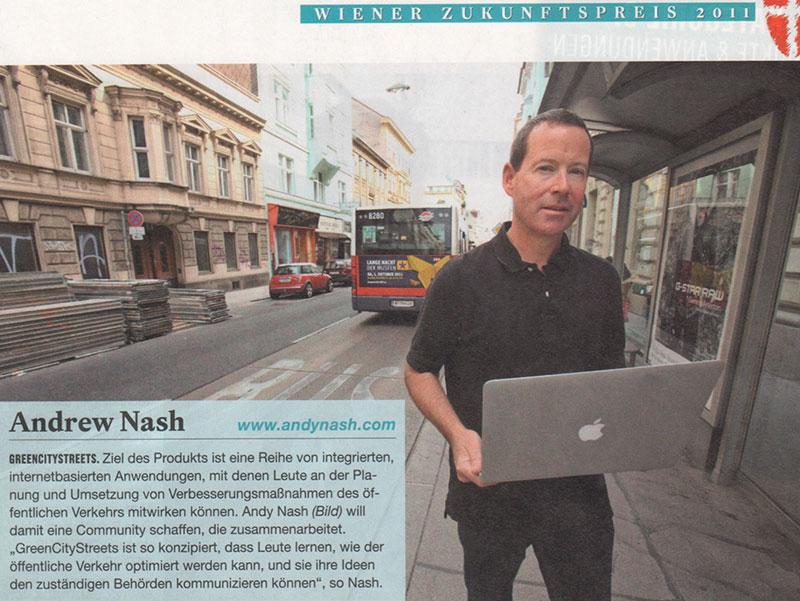 Wiener-Zukunftspreis-2011
