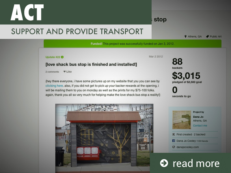 crowdsourced-transport