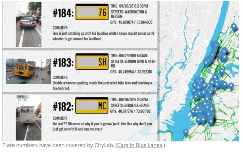 citylab-bikelanes-09-2016