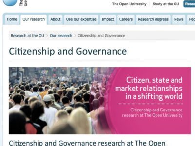 openuniversity