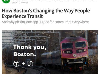 mbta-transit-app-2016